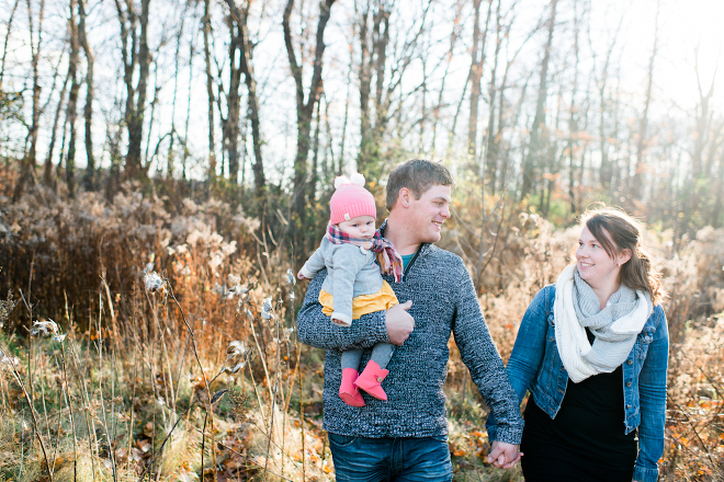 London Ontario Family Photographer-8