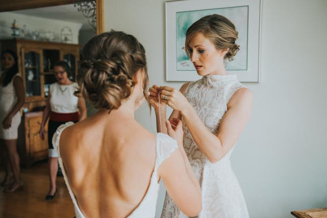 bayfield-ontario-wedding-11