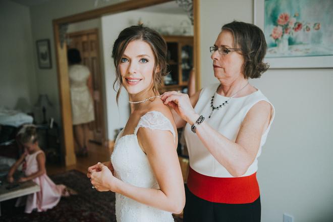bayfield-ontario-wedding-12