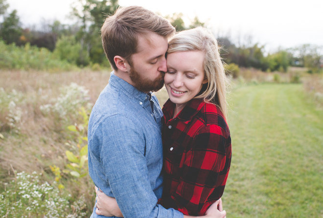 Fall Engagement Photos-40