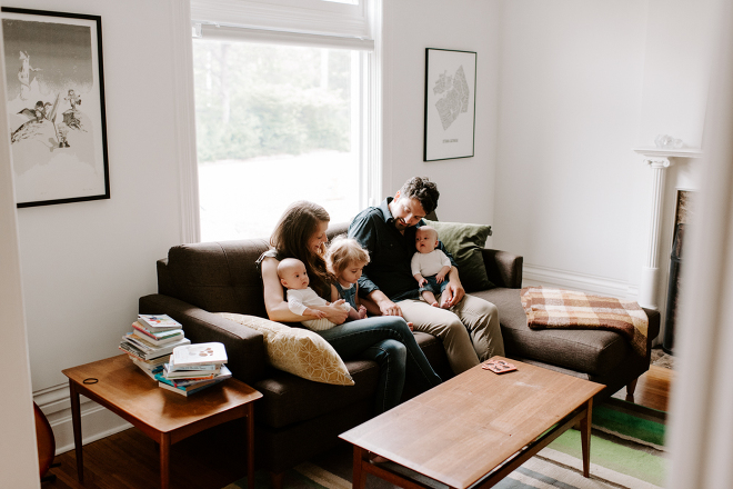 London Ontario Lifestyle Family Photography (3 of 41)