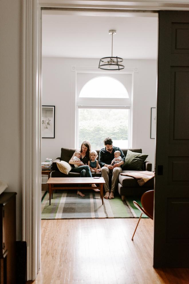 London Ontario Lifestyle Family Photography (6 of 41)