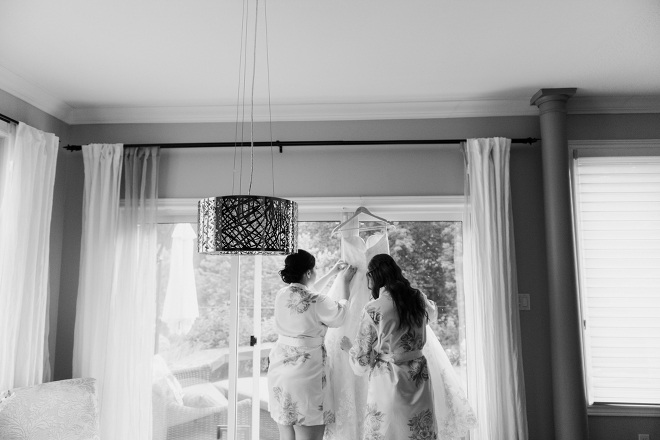 london ontario wedding photography (1 of 85)