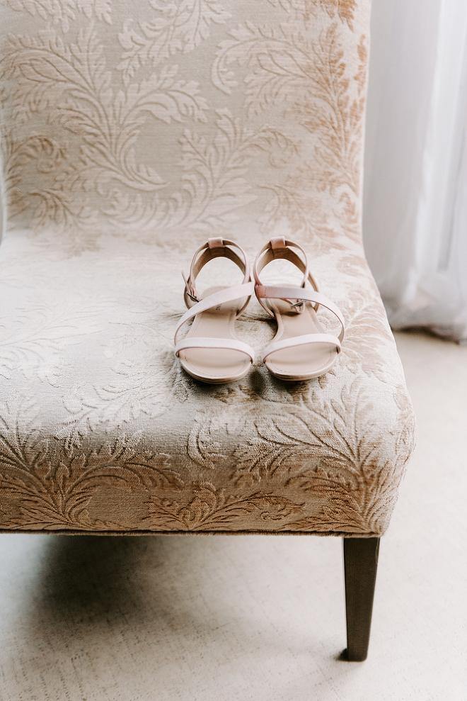 london ontario wedding photography (3 of 85)