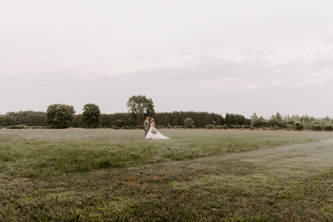 london ontario wedding photography (83 of 85)