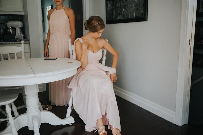 london-ontario-wedding-photography-4