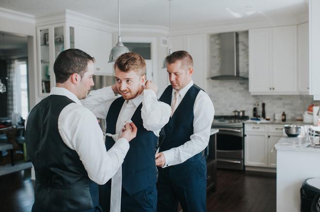 london-ontario-wedding-photography-7